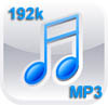 Download MP3s